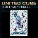 BEAST FAMILY CONCERT[UNITED CUBE CONCERT]観覧ツアー