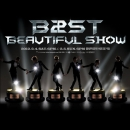 BEAST[BEAUTIFULSHOW]観覧プラン2/4-2/6